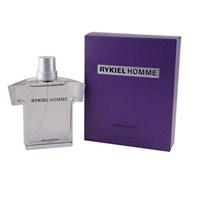 Sonia Rykiel Homme (1999)