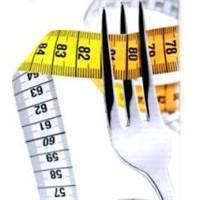 Kolesterolde İlaç Tedavisi Ve Doğru Beslenme