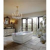 Spa Gibi Banyolar