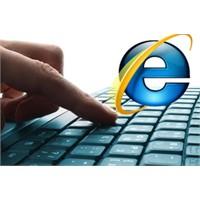 İnternet Explorer 9 Çıkış Tarihi
