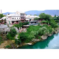 Balkanlar Gezisi Bilinmesi/ Yapılması Gerekenler