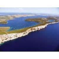 Görülesi yerler serisi - 1 : Zadar