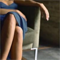 Bacak Bacak Üstüne Atılması Tehlikeli