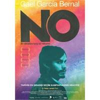 No : Bir Pablo Larraín Filmi