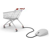 İnternet Yurtdışı Alışverişlerine Vergi Geliyor...