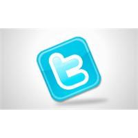 Büyük şirketlerin tercihi Twitter