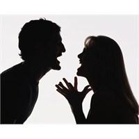 İlişki Sorunları Ve Çözüm Önerileri