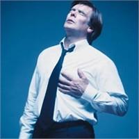 Kalp Sağlığınız İçin 5 Adım