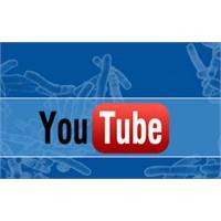 Resimler İle Youtube Slayt Video Oluşturma