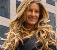İşte Saçınızı Uzatan Mucize!