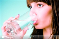 Bol Su İçin, Rahat Zayıflayın
