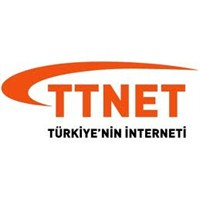 Red Hack, Ttnet'e İnterneti Dar Etti