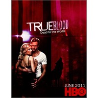 True Blood S04, E11: Soul Of Fire