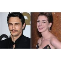 83. Oscar Ödüllerinin Görsel Efekt Adayları