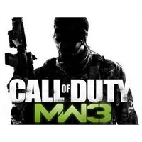 Call Of Duty: Modern Warfare 3 Donma Sorunu
