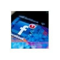 Facebook'da Habersiz Etiketlenmenize Çözüm!