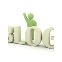 Blog'cular İçin Püf Noktaları