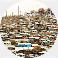 Bir Ankara Metni