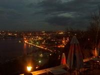 İstanbul Pierre Loti