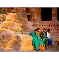 Hindistan'dan 4 Kural