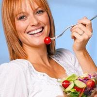 Dengeli Beslenmenin 10 Kuralı
