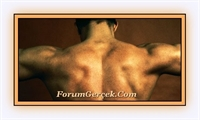 Testosteron Yetersizse