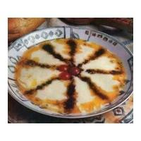 Nefis Bir Yayla Çorbası Nasıl Pişirilir