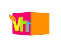 Vh1 - Top 20 Video - 1 Ağustos 2009