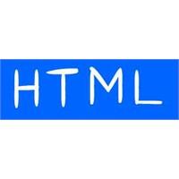 Html'de Video Ekleme