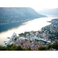 Cennet Karadağ Türkler İçin Ucuz Bir Ülke