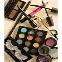 Makyaj Temizle İle İlgili 5 Soru