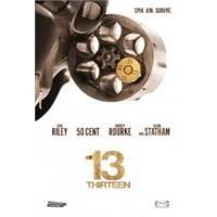 Beş Film...Beş Yorum