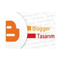 Blogger'da İç İçe Geçmiş Alternatif Menü Yapımı