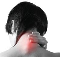Boyun Düzleşmesinin Belirtileri Ve Tedavisi