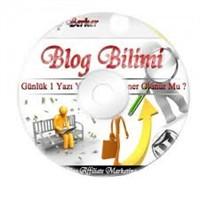 Blog Yazarak Hayatınızı Kazanabilir Misiniz.?