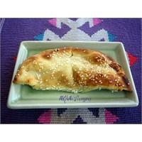 Mizyal'in Böreği