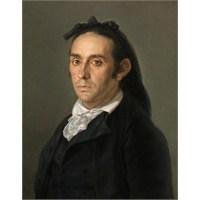 Zamanın Tanığı: Goya
