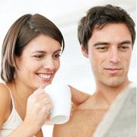 Evliliğinizi Yeni Baştan Yaratın!