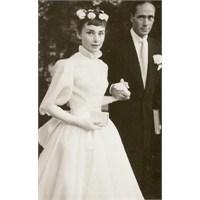 Düğün Adetlerinin Kültürü