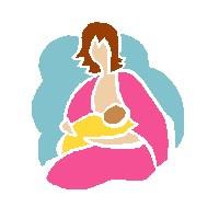 Bebek Ne Sıklıkla Emzirilmelidir?