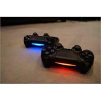 Ps4 Ve Vita'nın Gamescom'daki Bağımsız Oyun Liste