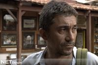 Ceylan'ın Gözünden Sinemaskop Türkiye
