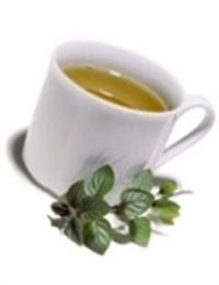 Baş Ağrısı Giderici Bitki Çayı