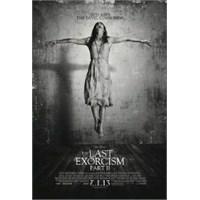 The Last Exorcism Part İi
