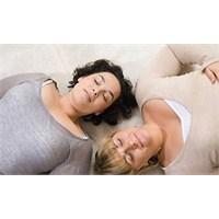 Fazla Kilolar 9 Farklı Hastalığa Yol Açıyor