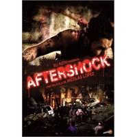 İlk Bakış: Aftershock