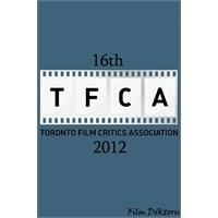 6. Toronto Film Eleştirmenleri Birliği Ödülleri