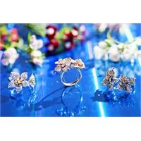 Mücevher De Bahar Havası