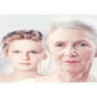 İşte Yaşlanmayı Hızlandıran Besinler