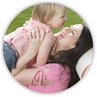 Bebeklerde Diş Çıkarma Problemleri Ve Çözüm Öneril
